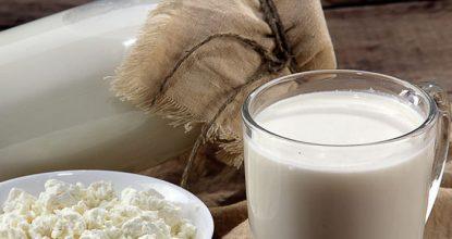 10 лайфхаков с молоком: пить или не пить?