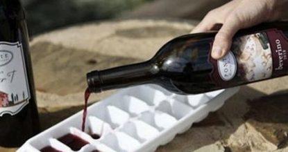 10 лайфхаков для любителей вина: об этом сомелье не расскажут
