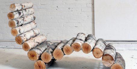 10 лайфхаков для загородного дома: удобный быт
