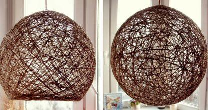 10 лайфхаков с воздушными шариками: недетские забавы