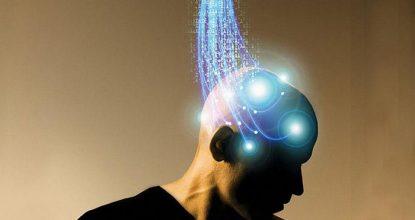 10 лайфхаков, как перехитрить тело и обмануть мозг