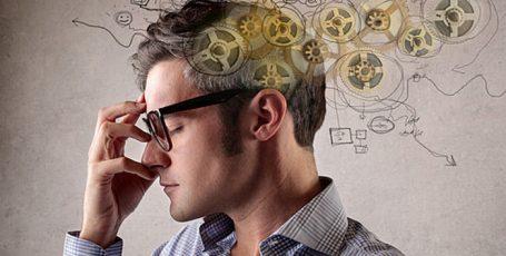 ТОП 10 лайфхаков для повышения продуктивности работы: тайм-менеджмент в действии