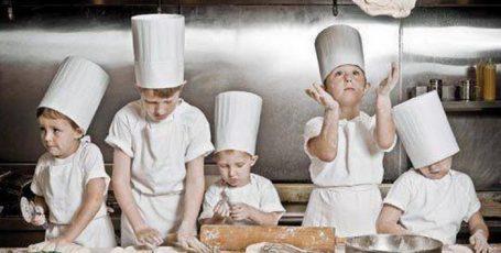 10 лайфхаков, как организовать идеальный детский праздник