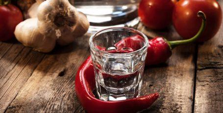 ТОП 10 лайфхаков, как вылечить простуду без «химии»