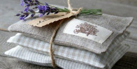 10 лайфхаков, как победить неприятный запах в доме без «химии»