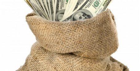 ТОП 10 лайфхаков, как стать богатым: ваши финансовые ошибки