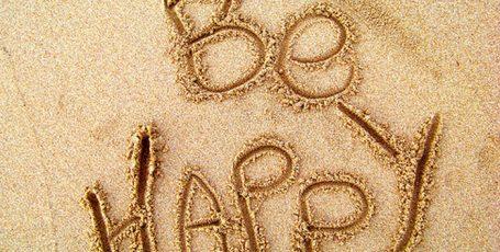 ТОП 10 лайфхаков, как стать счастливым: рецепты с правильными ингредиентами