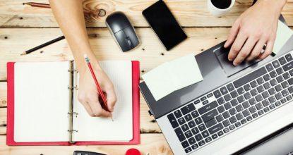 ТОП 10 лайфхаков для фрилансеров: стратегия успешного free-бизнеса