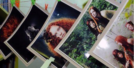 10 лайфхаков для начинающих фотографов: уроки искусства
