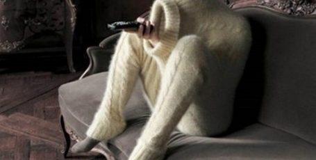 10 лайфхаков, как утеплить жилье и согреться: холод – не тетка, плед не подарит