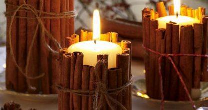 ТОП 10 лайфхаков, как сделать новогодний подарок своими руками: вкусно, тепло и душевно