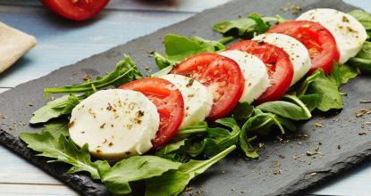 ТОП 10 лайфхаков, как из трех ингредиентов приготовить закуску на праздничный стол: оливье, до свиданья
