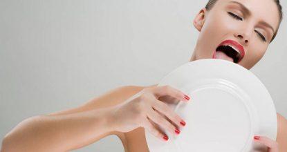 10 лайфхаков, как быстро похудеть после праздников: жиру – бой!