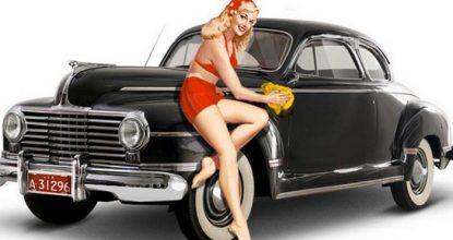 ТОП 10 лайфхаков, как навести идеальную чистоту в машине: укрощение строптивой
