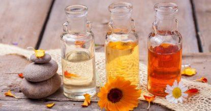 10 лайфхаков с эфирными маслами: аромамагия легкого быта
