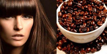ТОП 10 лайфхаков, как покрасить волосы без химии: 100% BIO