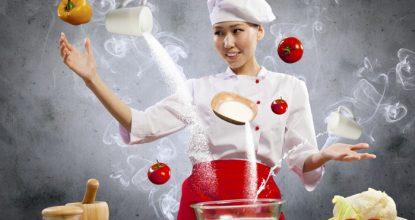 ТОП 10 лайфхаков, как готовить быстро: кулинарный тайм-менеджмент