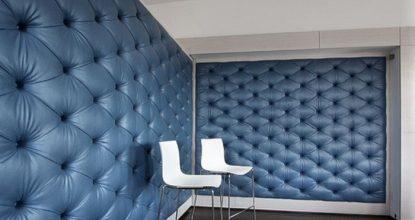 ТОП 10 лайфхаков, чем покрыть стены вместо обоев: эффектные идеи вместо скучных шаблонов