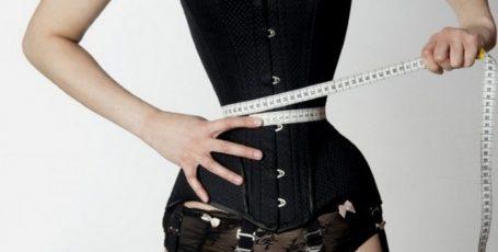 10 лайфхаков, как не переедать: укрощение строптивого желудка