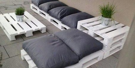 10 лайфхаков для загородной жизни: комфортно жить не запретишь