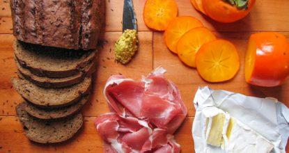 10 лайфхаков для приготовления сэндвичей: идеальный бутерброд