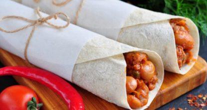 ТОП 10 лайфхаков с кулинарными остатками: экономное питание