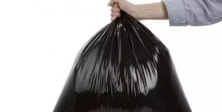 10 лайфхаков, как выносить мусор реже: концепция нулевых отходов