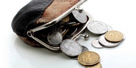 ТОП 10 лайфхаков, как сэкономить деньги: копейка миллион бережет