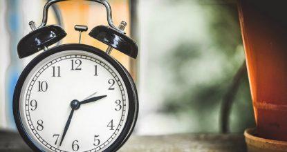 ТОП 10 лайфхаков, как сэкономить время: не теряем зря