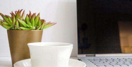 ТОП 10 лайфхаков, как жить в стиле «лагом»: будь умеренным и сбалансированным