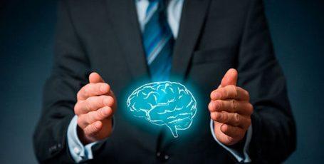 ТОП 10 психологических лайфхаков: наблюдай, управляй и манипулируй