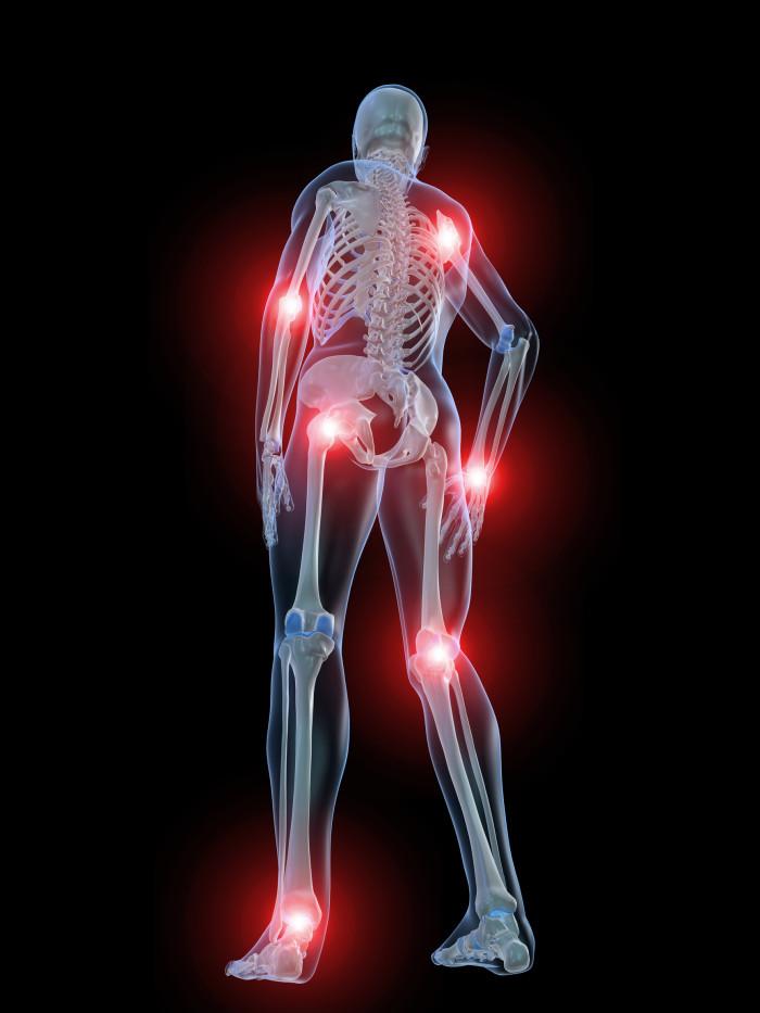 препарат anti artrit nano отзывы