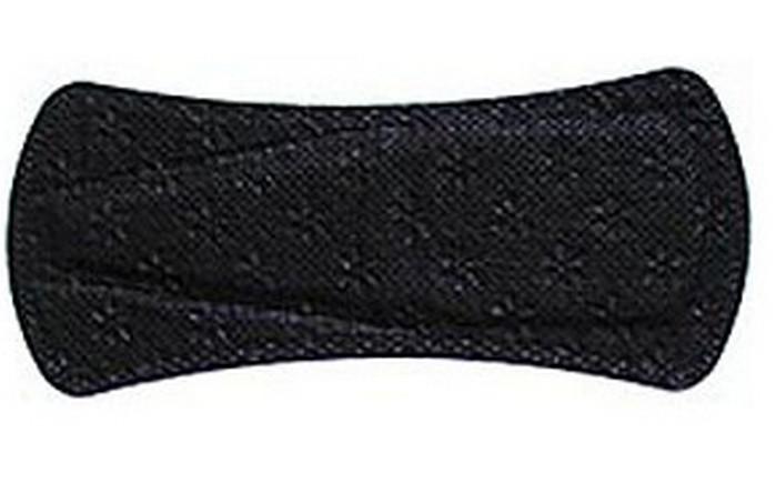 женская гигиеническая прокладка