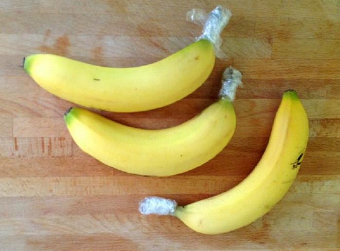 Пищевая пленка: 6 кулинарных лайфхаков