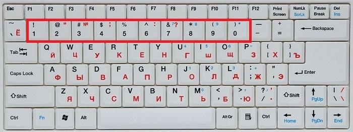 ТОП 10 лайфхаков с горячими клавишами для YouTube