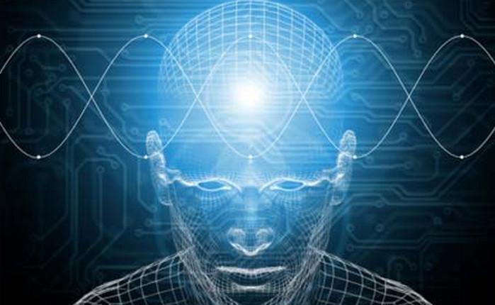 биоритмы мозга