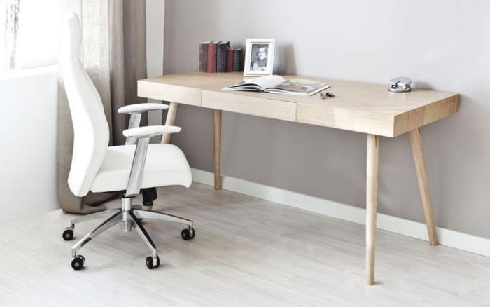 стул с подъемно-поворотным механизмом