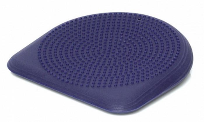 массажная подушка на сиденье
