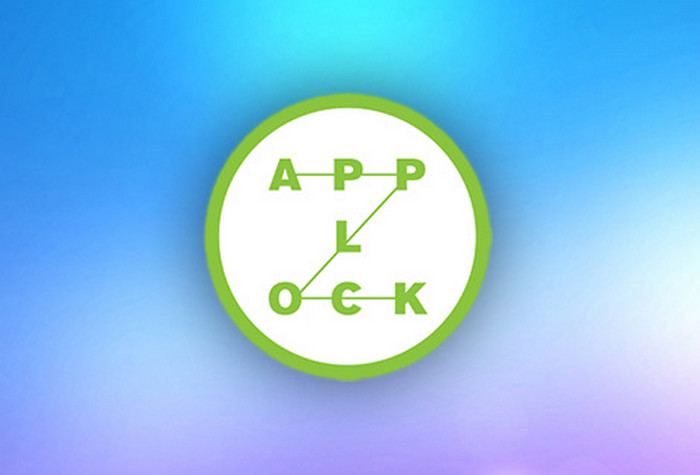 программа Smart AppLock