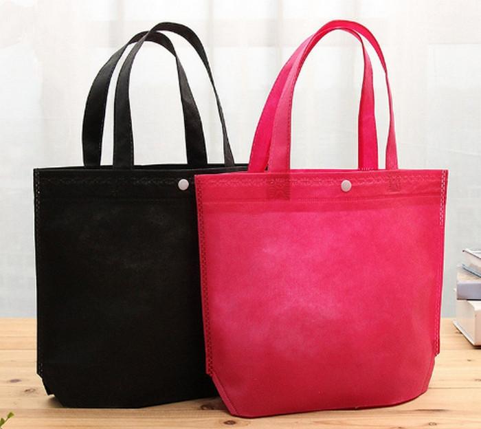 многоразовая сумка