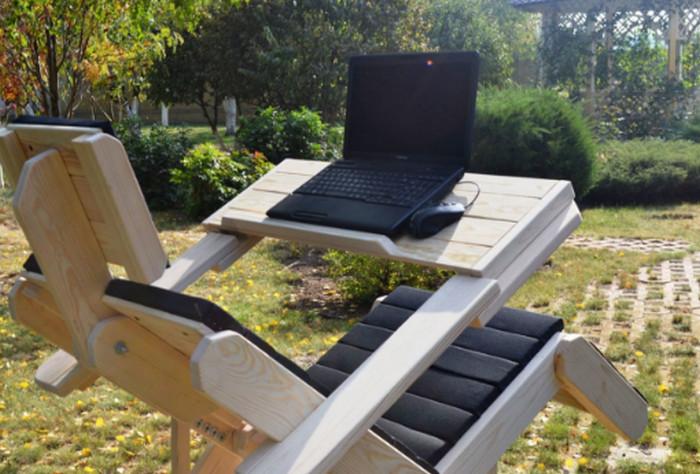 ортопедическое кресло для работы