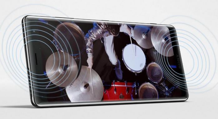 вибрация на смартфоне